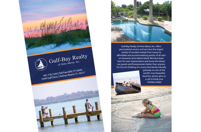 gulfbay-rackcard