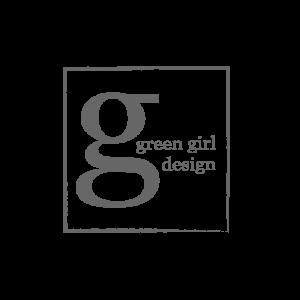 Green Girl Design